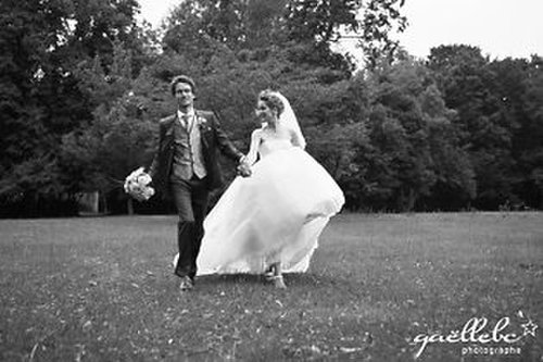 Photographe mariage - gaellebcphotographe - photo 82
