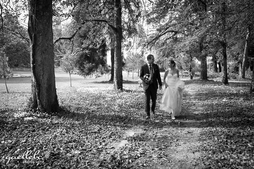 Photographe mariage - gaellebcphotographe - photo 47