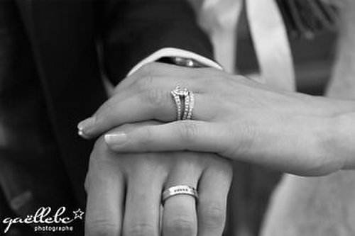 Photographe mariage - gaellebcphotographe - photo 112