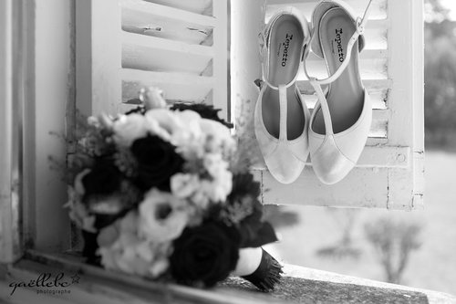 Photographe mariage - gaellebcphotographe - photo 29