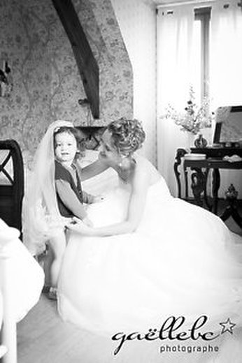 Photographe mariage - gaellebcphotographe - photo 79