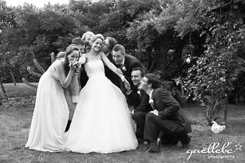 Photographe mariage - gaellebcphotographe - photo 94