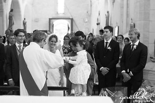 Photographe mariage - gaellebcphotographe - photo 110