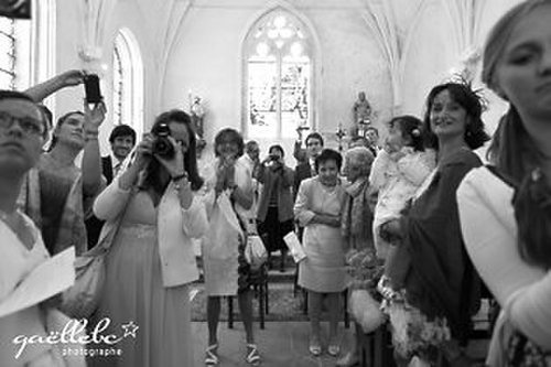 Photographe mariage - gaellebcphotographe - photo 106