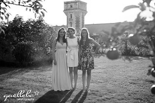 Photographe mariage - gaellebcphotographe - photo 126