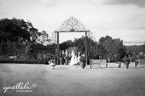 Photographe mariage - gaellebcphotographe - photo 122