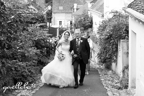 Photographe mariage - gaellebcphotographe - photo 99