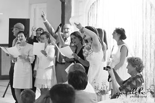 Photographe mariage - gaellebcphotographe - photo 136