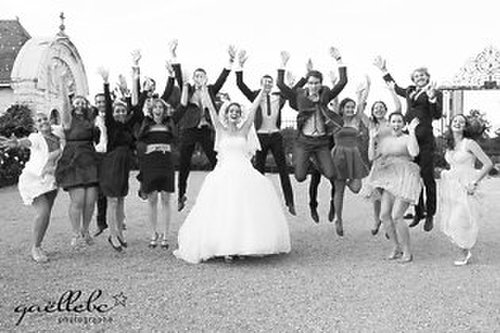 Photographe mariage - gaellebcphotographe - photo 128