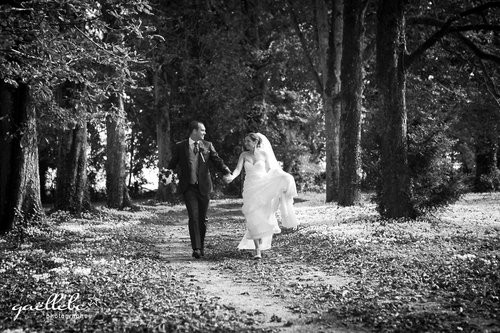 Photographe mariage - gaellebcphotographe - photo 50