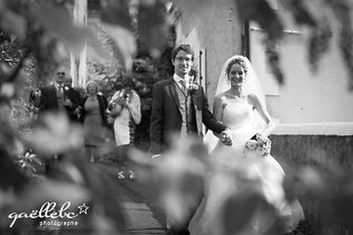 Photographe mariage - gaellebcphotographe - photo 121