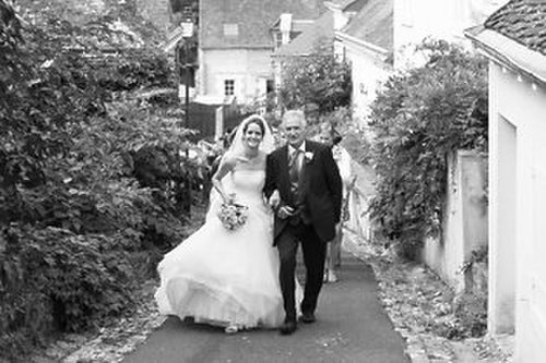 Photographe mariage - gaellebcphotographe - photo 100