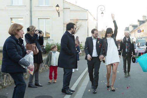 Photographe mariage - gaellebcphotographe - photo 177