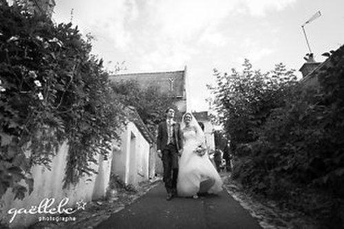 Photographe mariage - gaellebcphotographe - photo 120