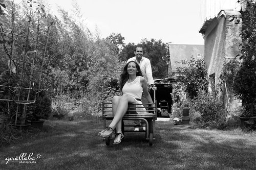Photographe mariage - gaellebcphotographe - photo 74