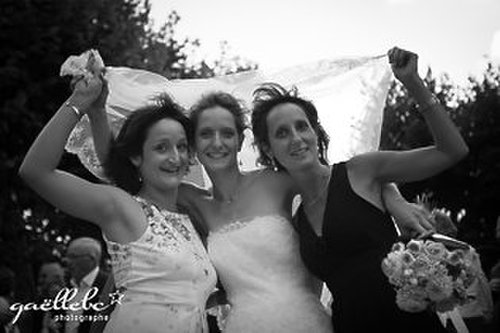 Photographe mariage - gaellebcphotographe - photo 118