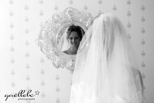 Photographe mariage - gaellebcphotographe - photo 80