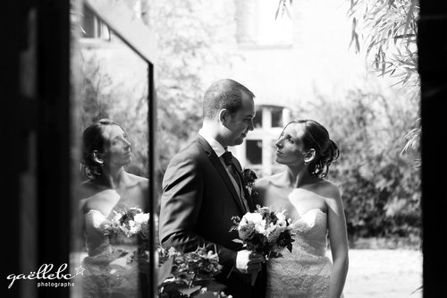 Photographe mariage - gaellebcphotographe - photo 52