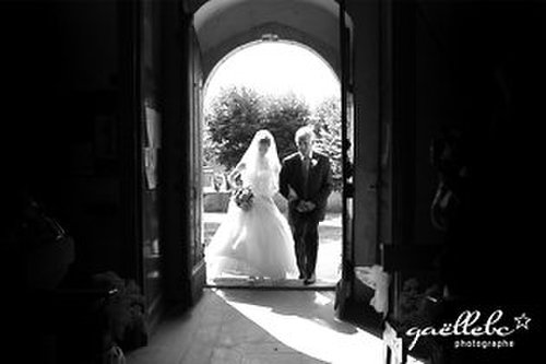 Photographe mariage - gaellebcphotographe - photo 104