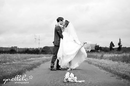 Photographe mariage - gaellebcphotographe - photo 88