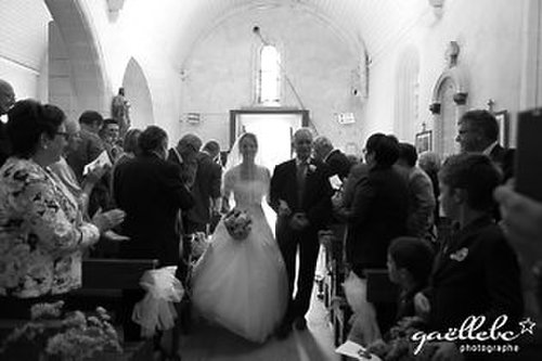 Photographe mariage - gaellebcphotographe - photo 105