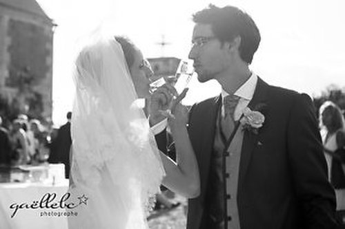 Photographe mariage - gaellebcphotographe - photo 125