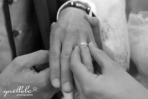Photographe mariage - gaellebcphotographe - photo 114