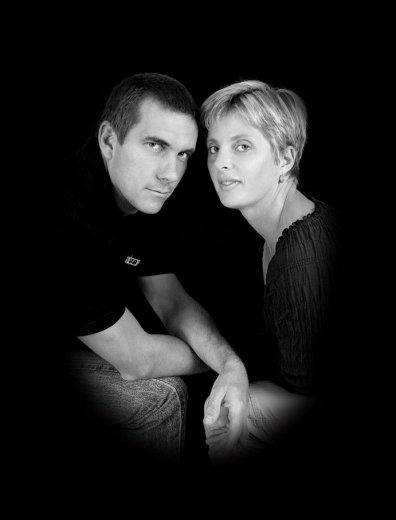 Photographe mariage - ARNOUX FABIENNE - photo 10