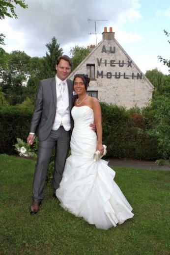 Photographe mariage - Didier sement Photographe pro - photo 61