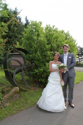 Photographe mariage - Didier sement Photographe pro - photo 55