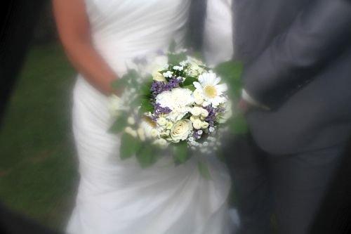 Photographe mariage - Didier sement Photographe pro - photo 67