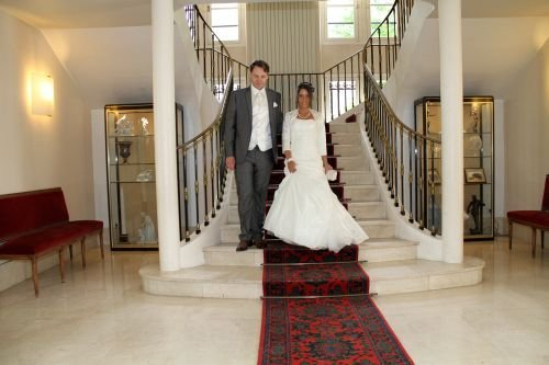 Photographe mariage - Didier sement Photographe pro - photo 51