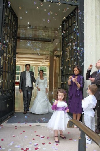 Photographe mariage - Didier sement Photographe pro - photo 52