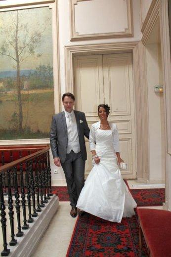 Photographe mariage - Didier sement Photographe pro - photo 49