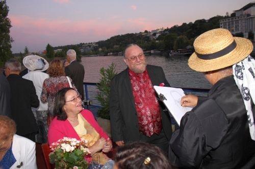 Photographe mariage - Didier sement Photographe pro - photo 84