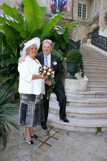 Photographe mariage - Didier sement Photographe pro - photo 78