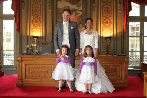 Photographe mariage - Didier sement Photographe pro - photo 47