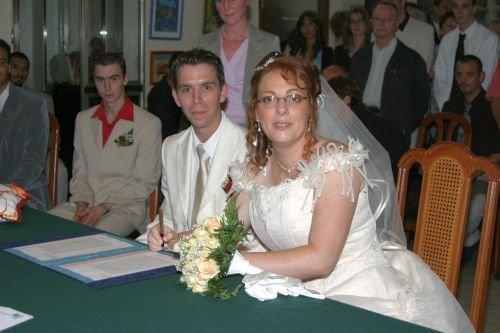 Photographe mariage - Didier sement Photographe pro - photo 75