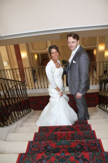 Photographe mariage - Didier sement Photographe pro - photo 50