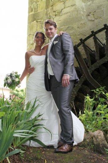 Photographe mariage - Didier sement Photographe pro - photo 57