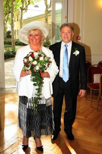 Photographe mariage - Didier sement Photographe pro - photo 71