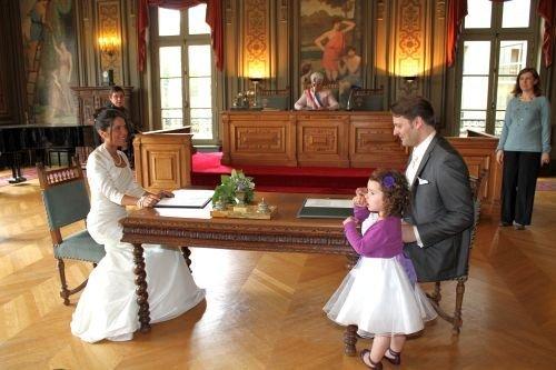 Photographe mariage - Didier sement Photographe pro - photo 46