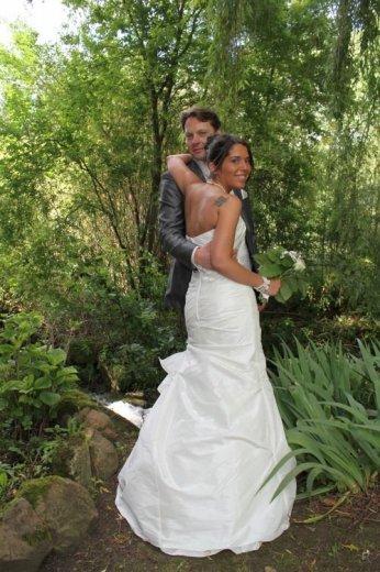 Photographe mariage - Didier sement Photographe pro - photo 59