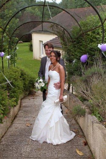 Photographe mariage - Didier sement Photographe pro - photo 62