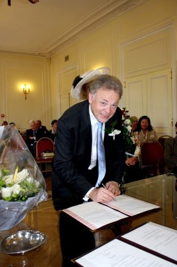 Photographe mariage - Didier sement Photographe pro - photo 74