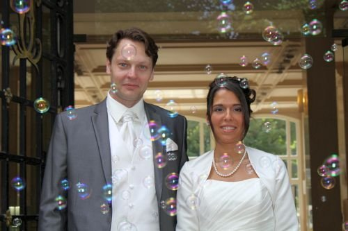 Photographe mariage - Didier sement Photographe pro - photo 53