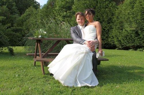 Photographe mariage - Didier sement Photographe pro - photo 64