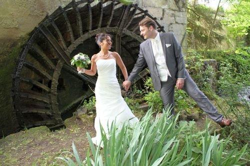 Photographe mariage - Didier sement Photographe pro - photo 56