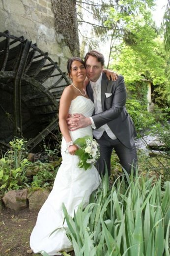 Photographe mariage - Didier sement Photographe pro - photo 58
