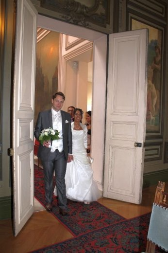 Photographe mariage - Didier sement Photographe pro - photo 45